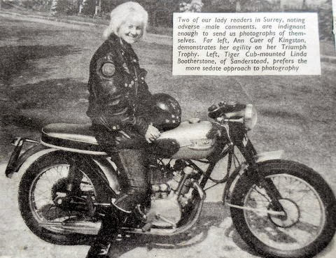 blonde on bike.jpg
