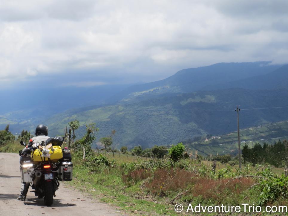 Adventure Rider Radio 2015-6.jpg