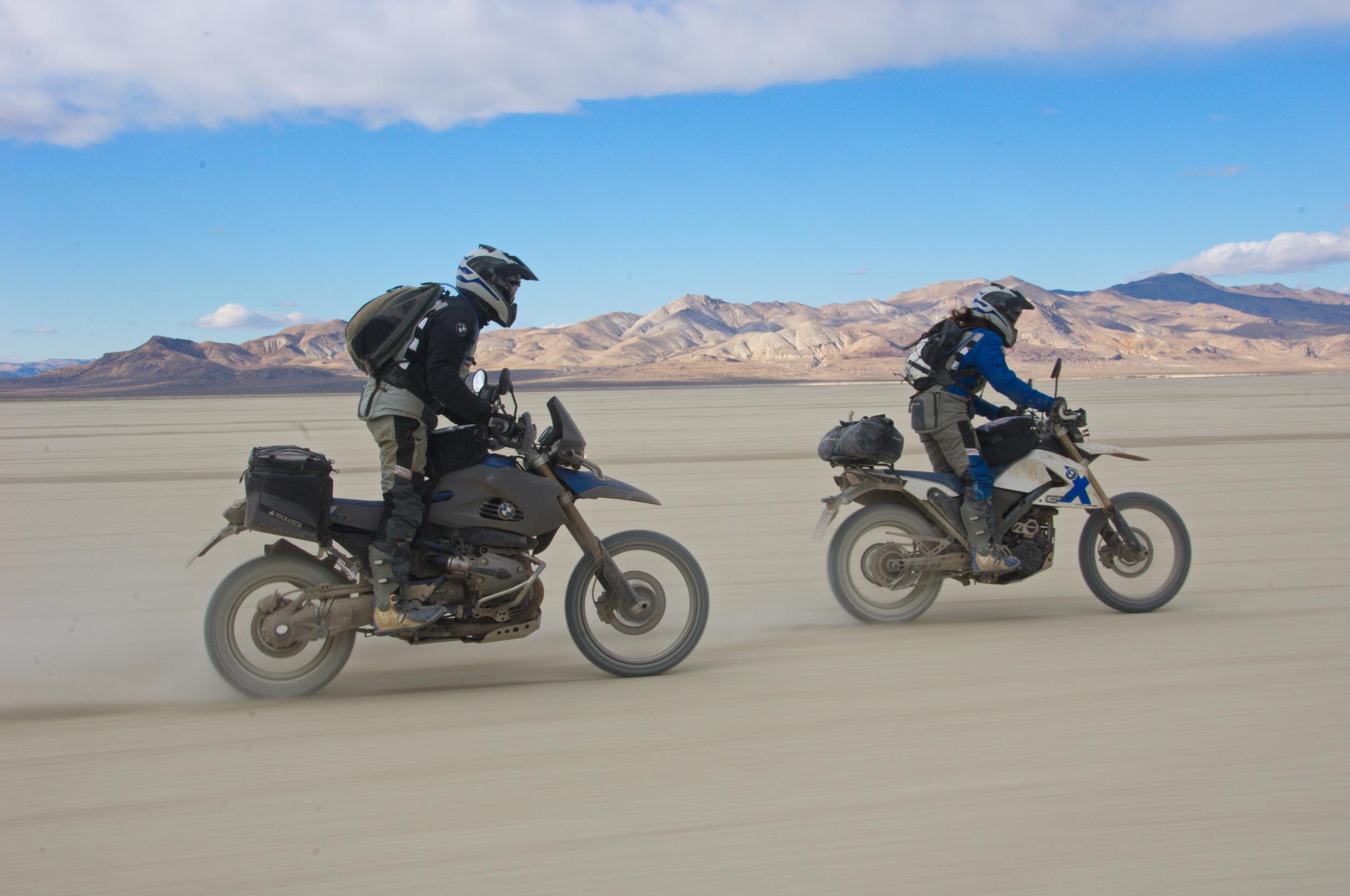 Black_Rock_Desert_USA.jpg