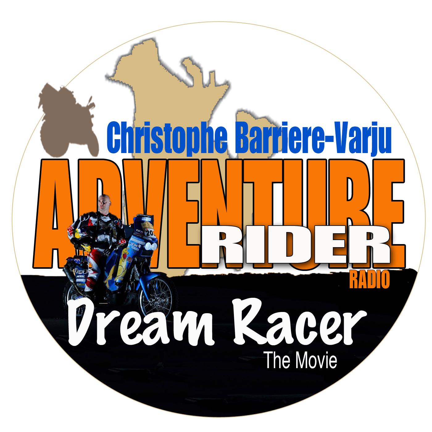 Dream-Racer-Christophe-Barriere-Varju
