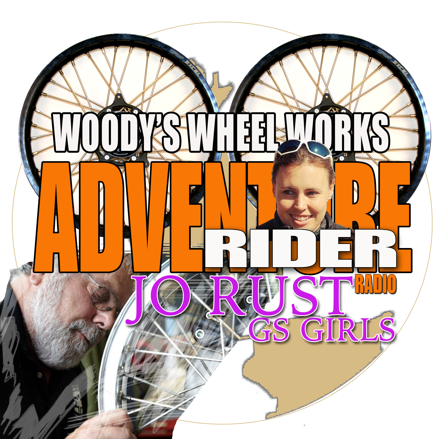Woodsy-Wheels-JWorks-o-Rust