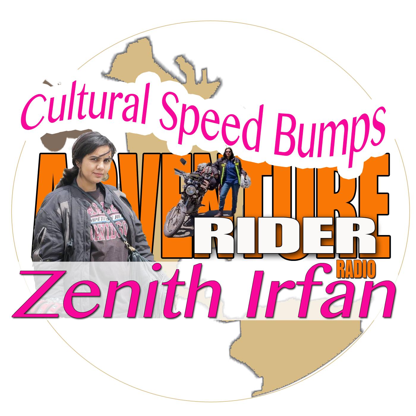 Zenith-Irfan-Adventure-Rider-Motorcycle-Pakistan