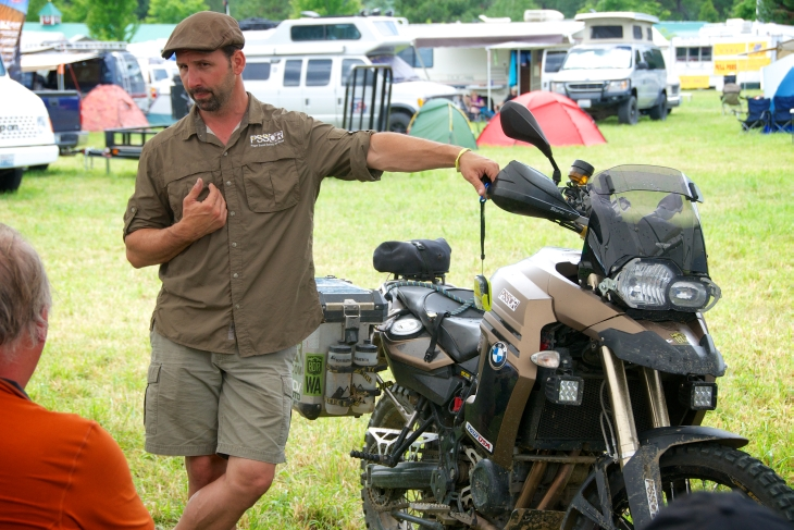 bret-tkacs-pssor-motorcycle-rider-training