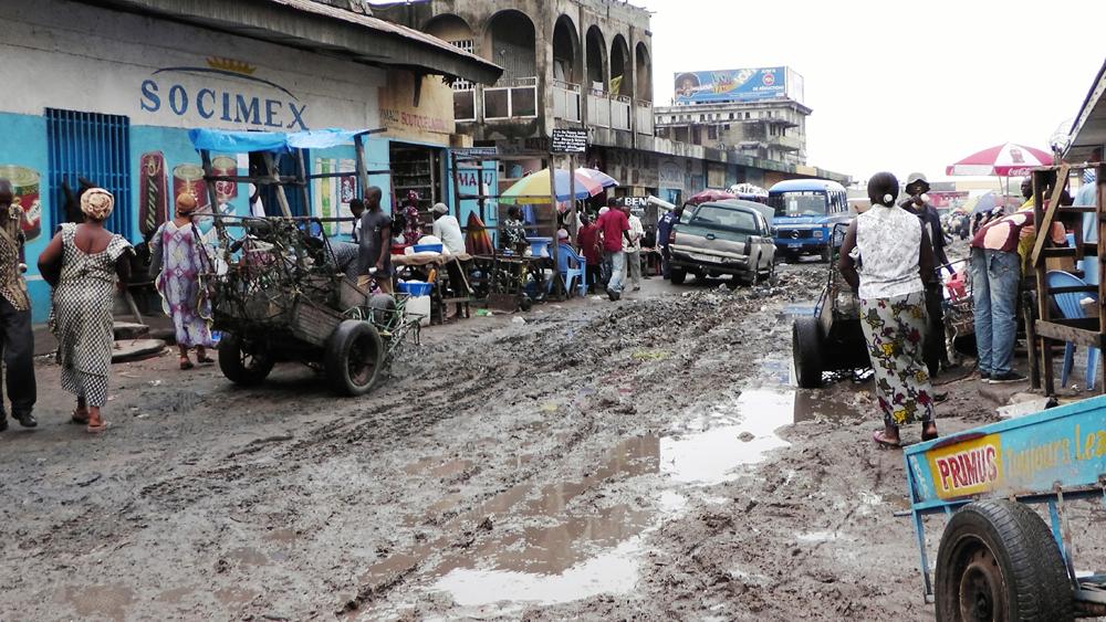Muddy-High-Street-(2).png