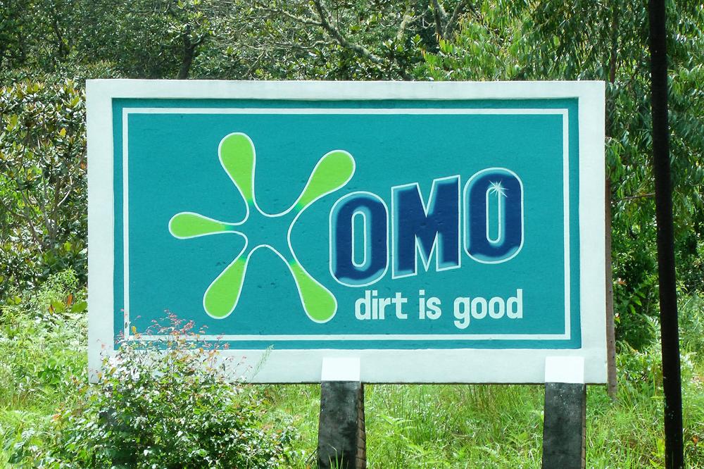 Ngorogoro-Omo-Sign-(2).png