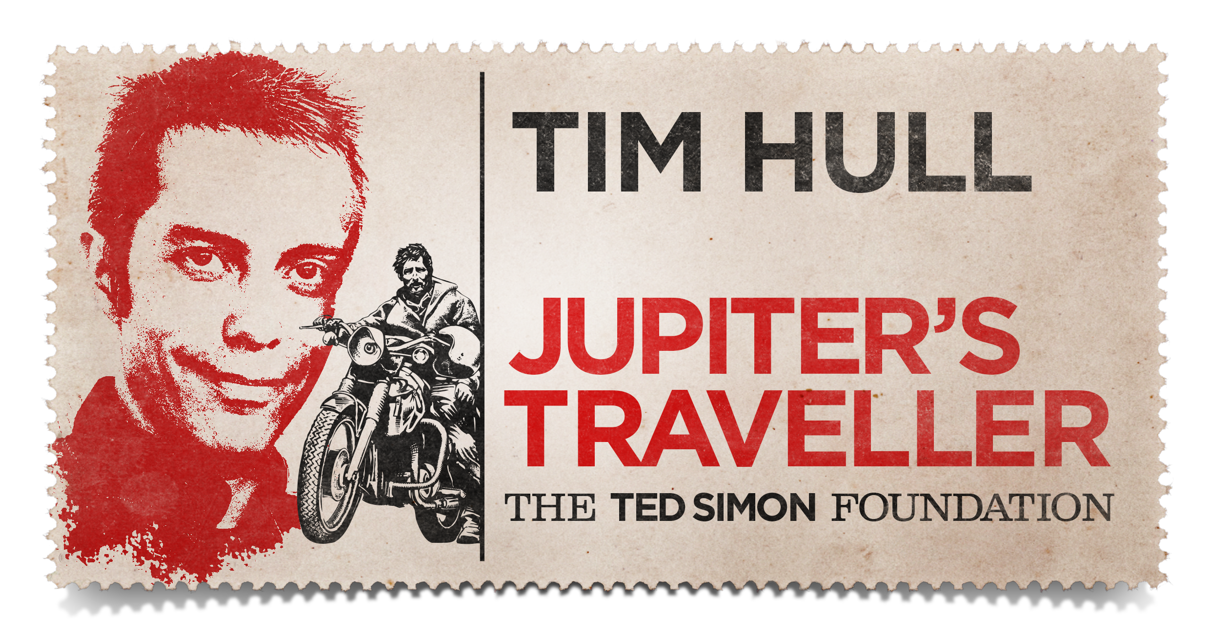 Iain Harper - JT-Tim-Hull-Badge.png