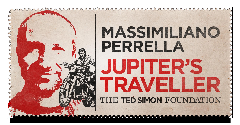 Iain Harper - JT-Massimiliano-Perrella-Badge.png
