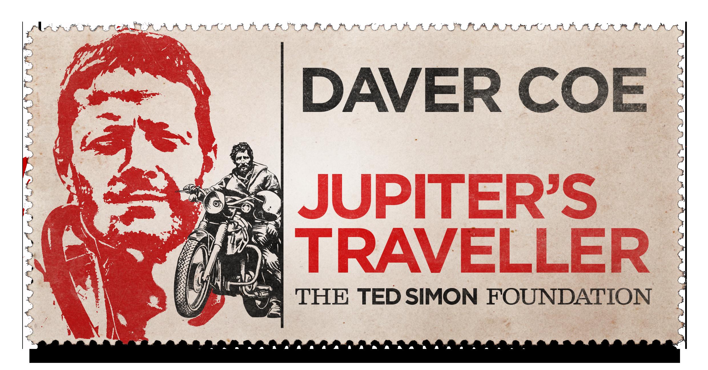 Iain Harper - JT-Daver-Coe-Badge.png
