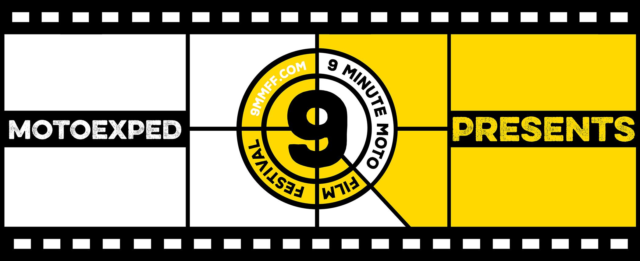9mmff-Moto-Film-Festival-Nevil-Stow