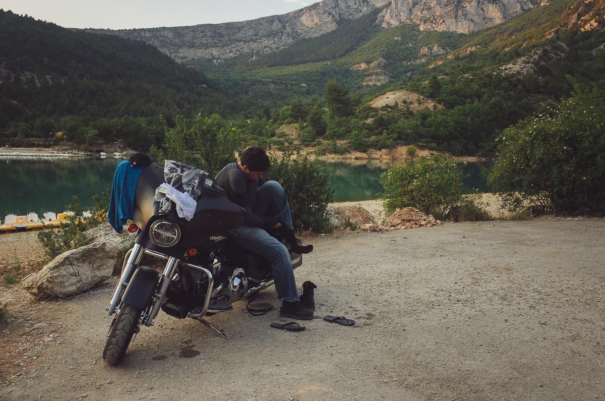 Luis Castilla - idi_blog-week-12-174.jpg