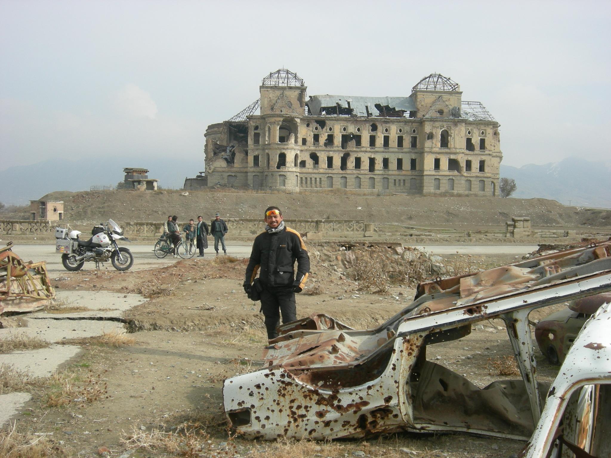 RideFor Peace - 014_Kabul_Afghanistan.JPG