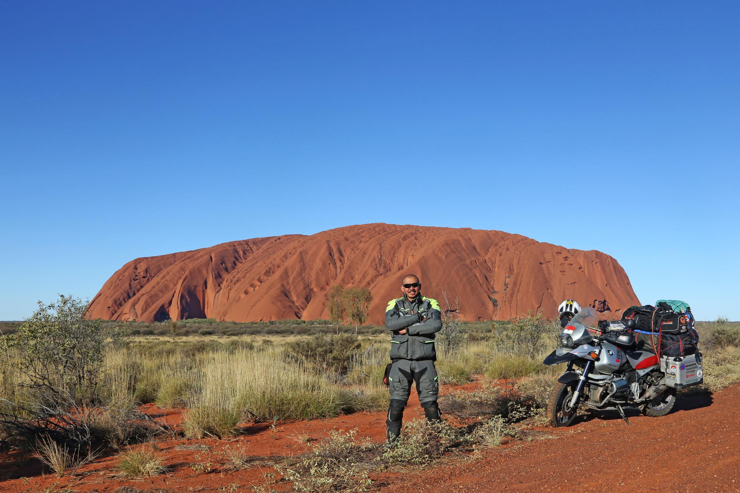 RideFor Peace - IMG_0589_Uluru.JPG