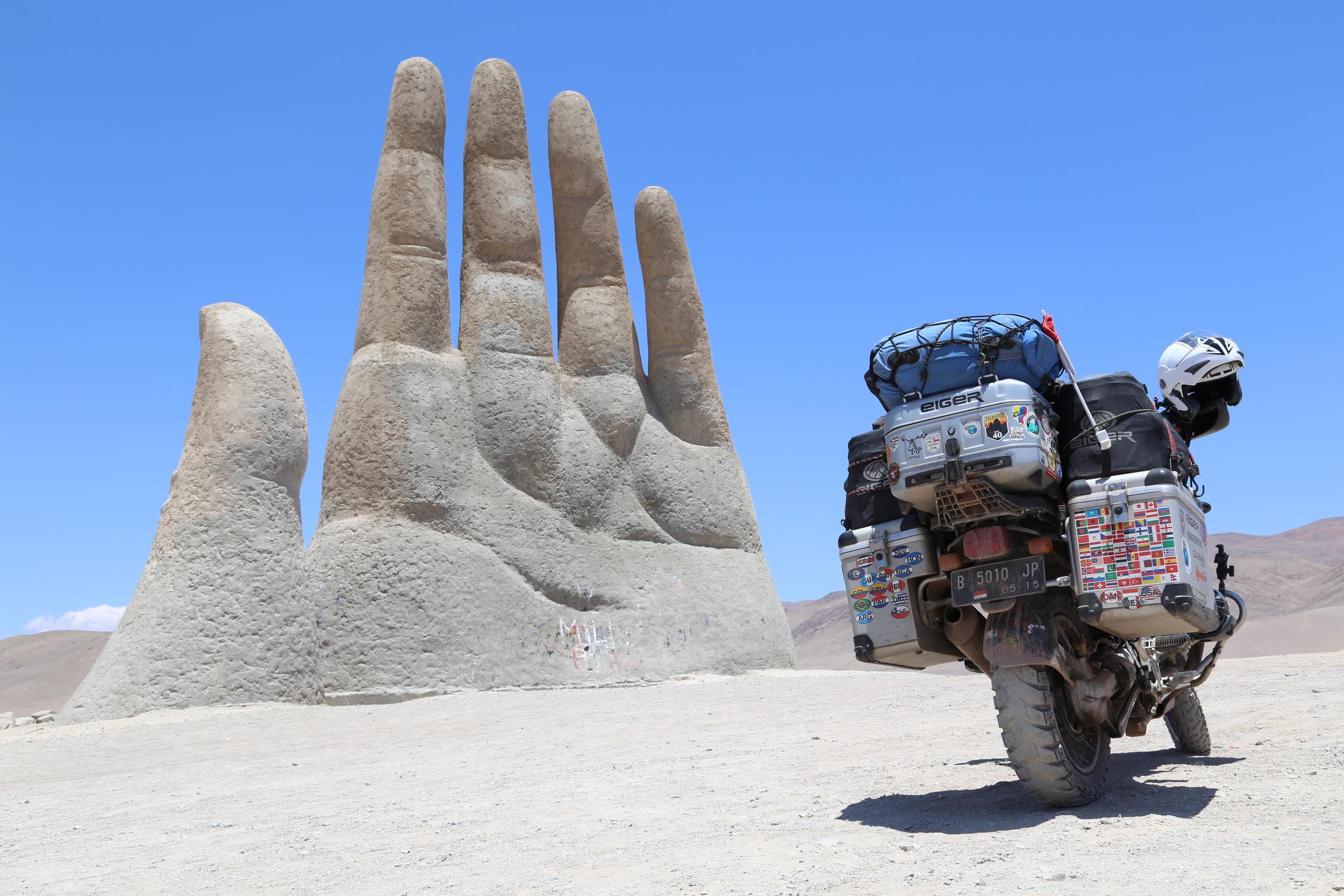 RideFor Peace - IMG_3725_Antofagasta.JPG