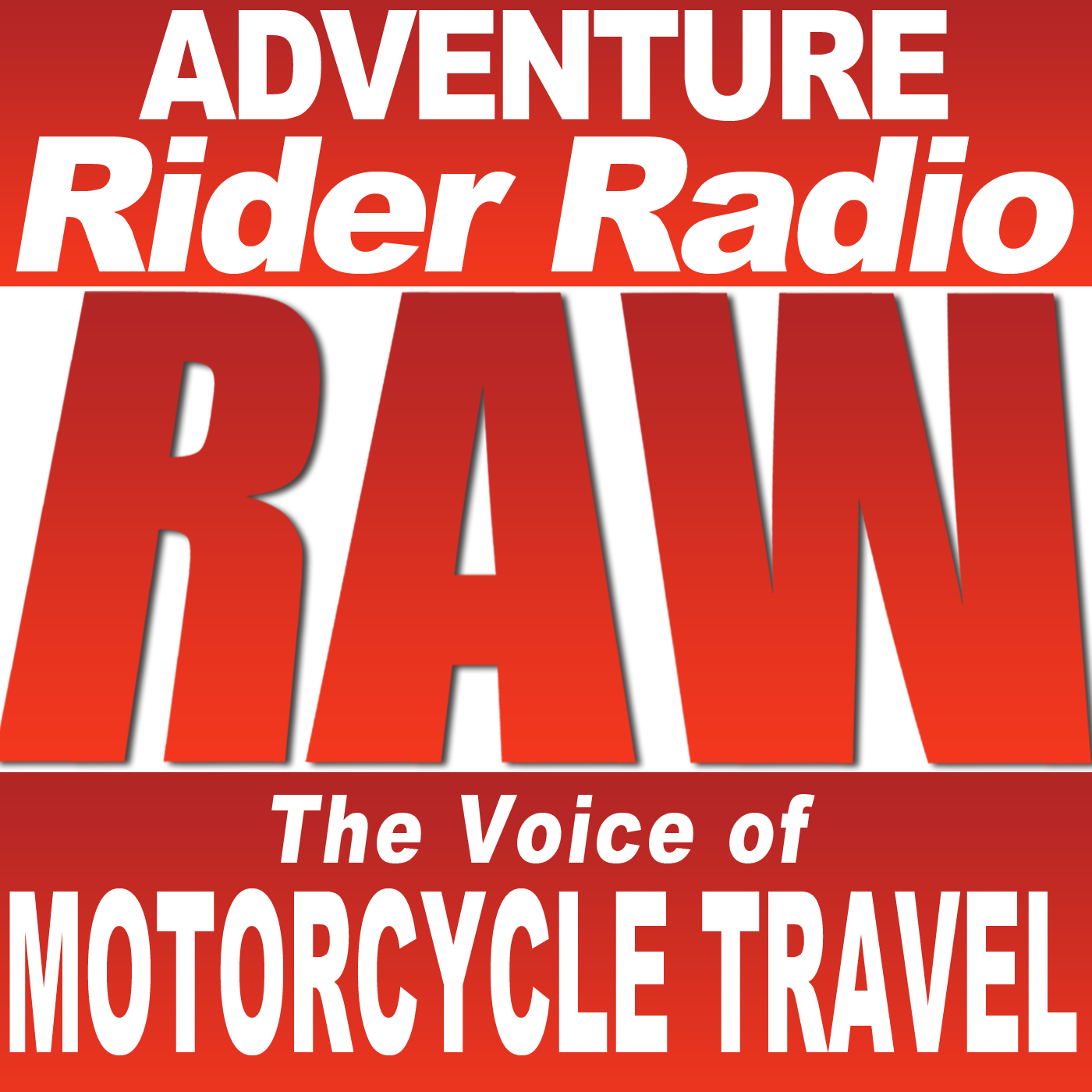 ARR-RAW-Travel-Adventure-Show