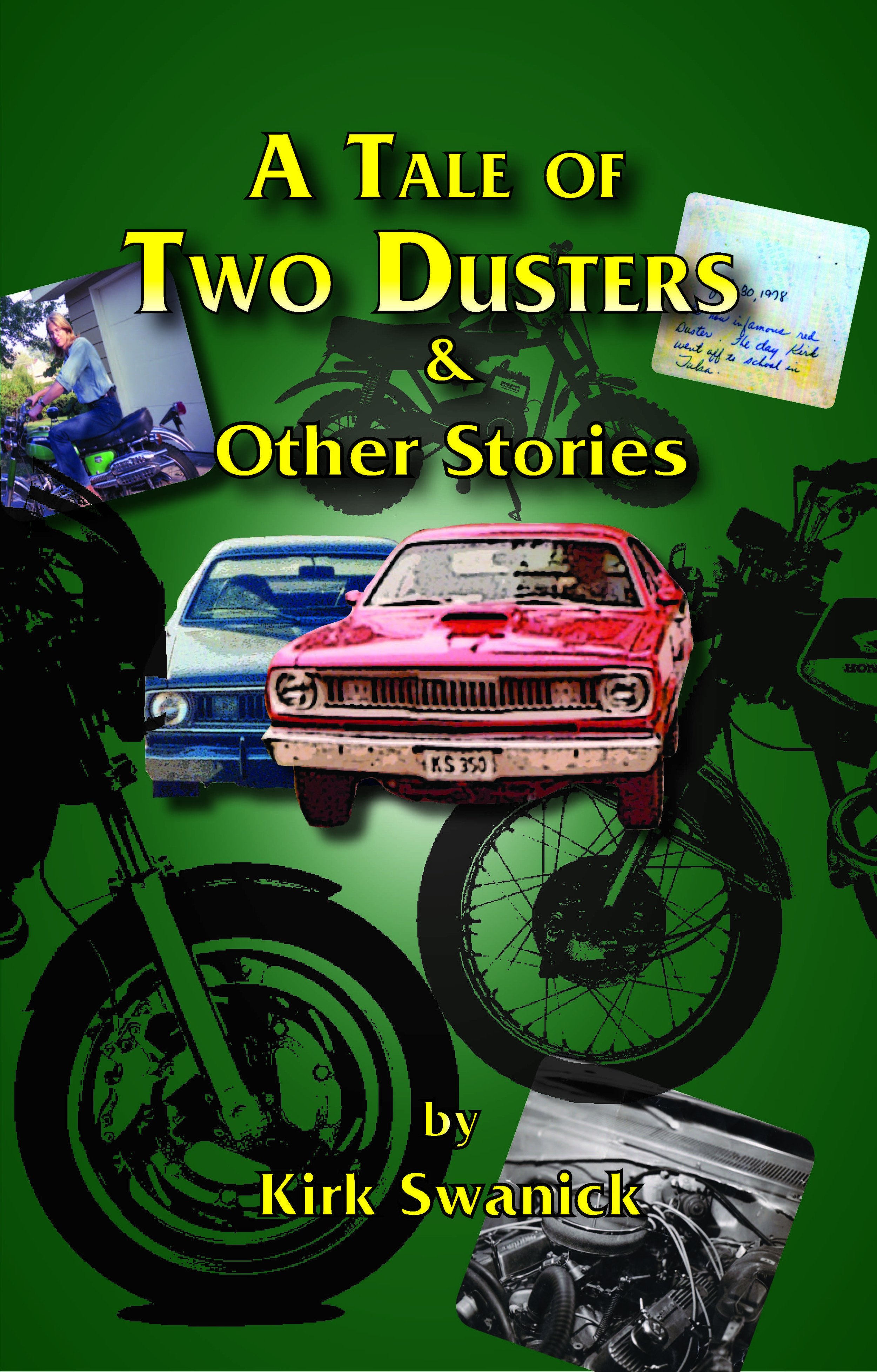 Michael Fitterling - taleoftwodusters_frontcover_13_09_04_003.jpg