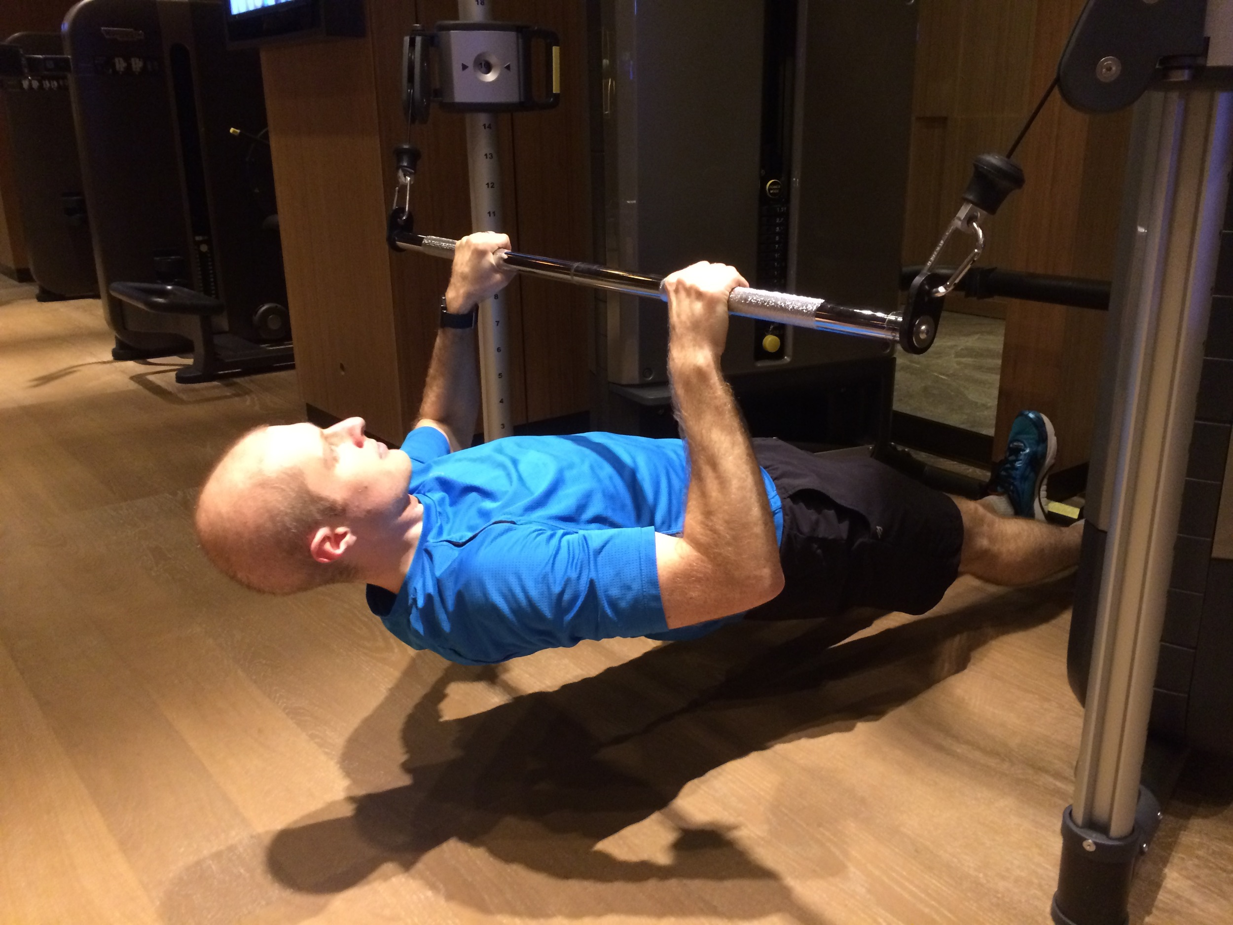 Thom Rieck - Upper_Body_Pull_Body_Row.JPG