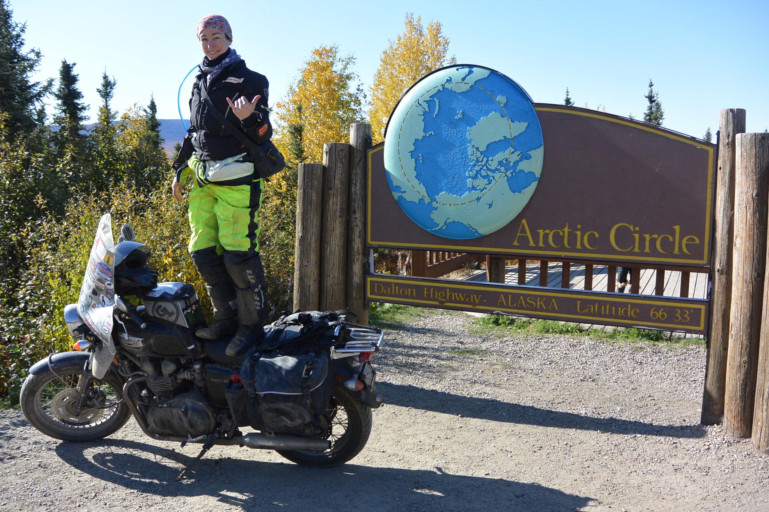 ArcticCircleAlaska.jpg