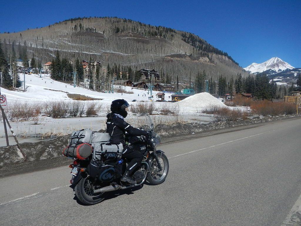 ColoradoMarch.jpg