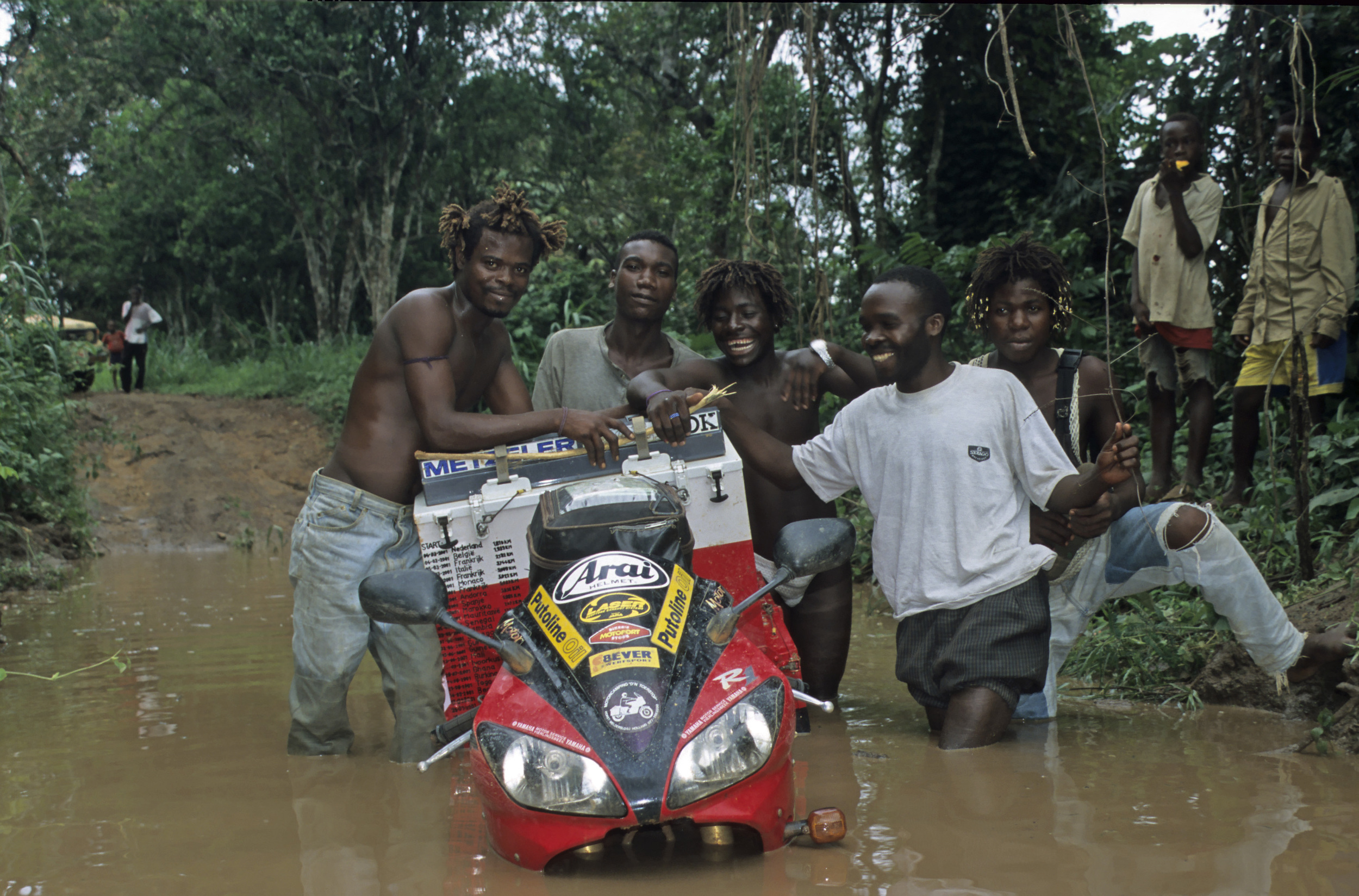 2001-2006 Congo.jpg