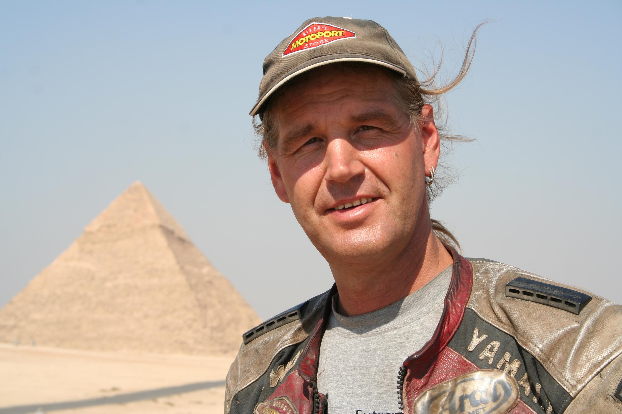 2006 Egypt.JPG
