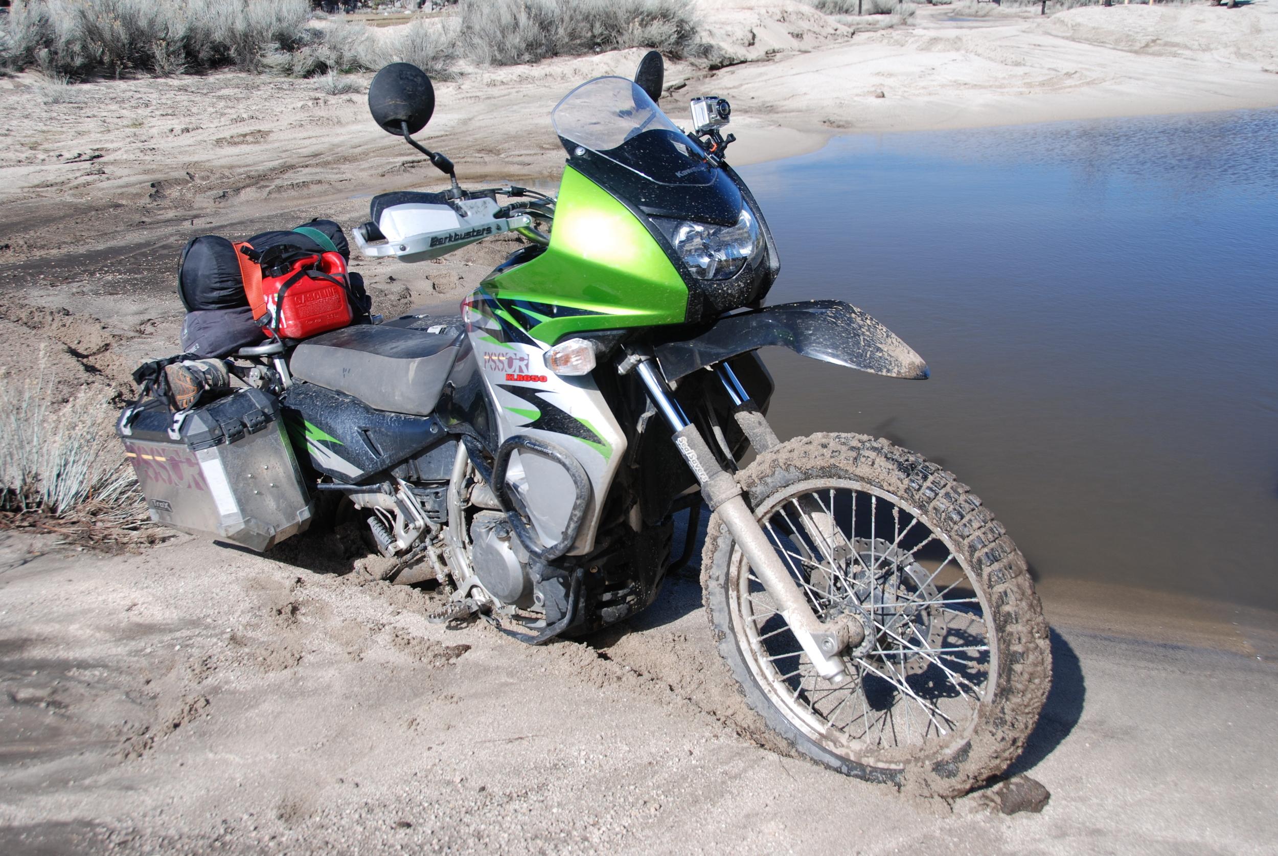 Baja 2010 Bret (123).jpg