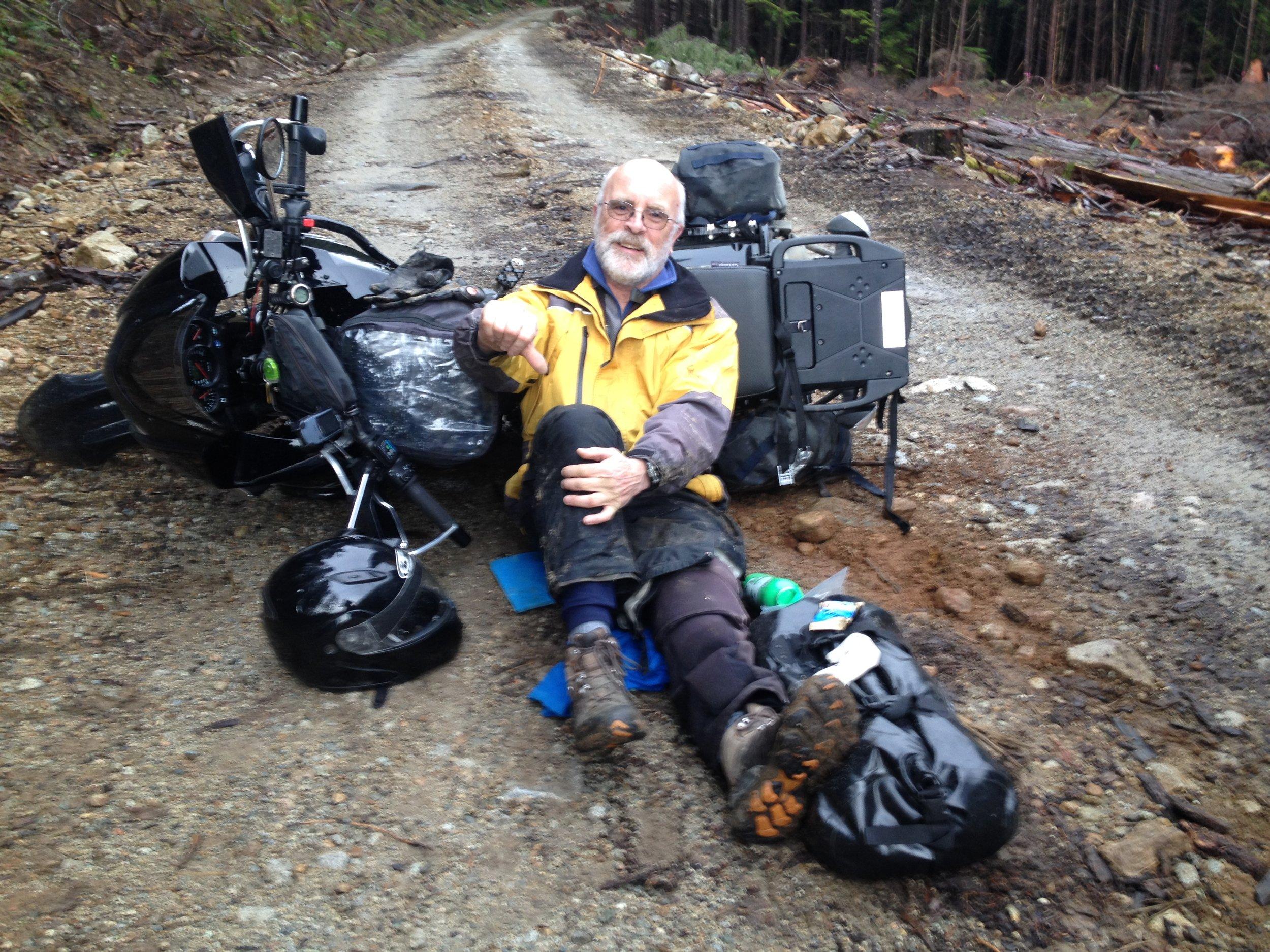 inreach-klr650-motorcycle-rescue.jpg