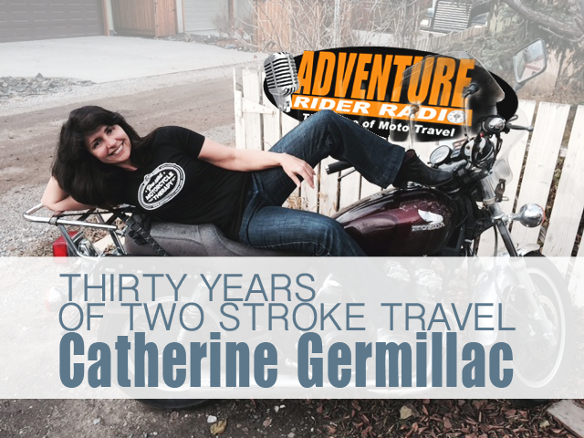 Catherine-Germillac-Nov-2016.png