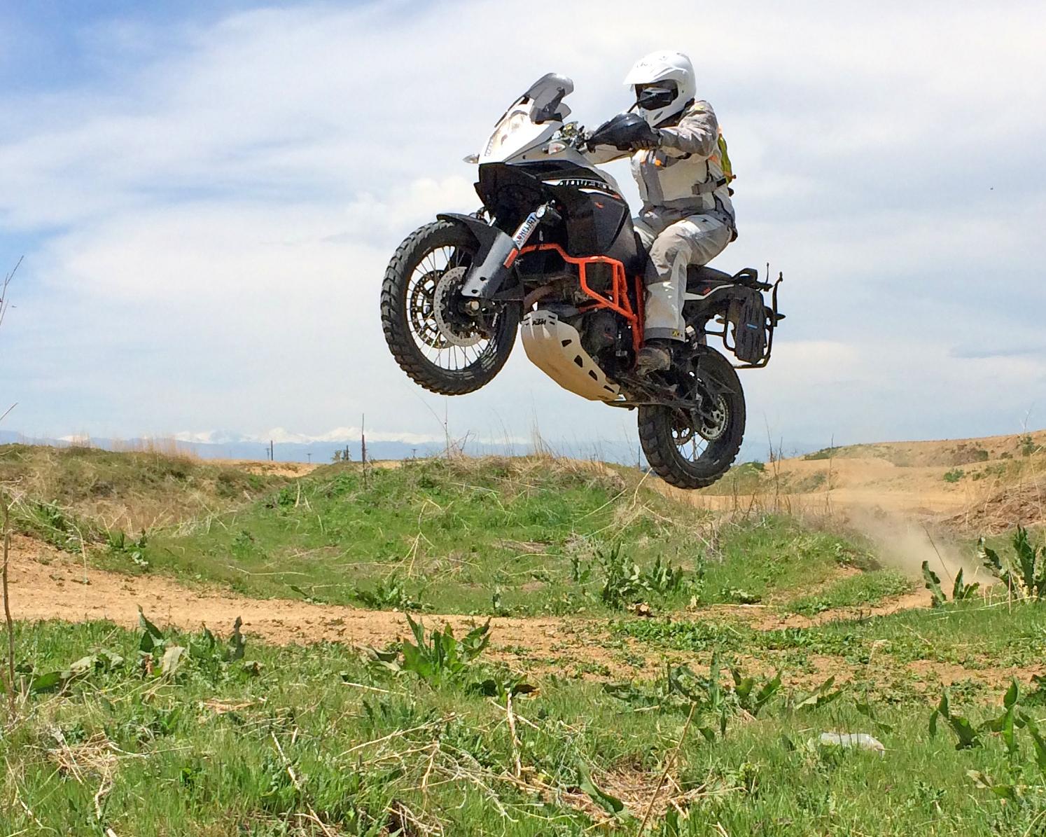 1190r jump 4a.jpg