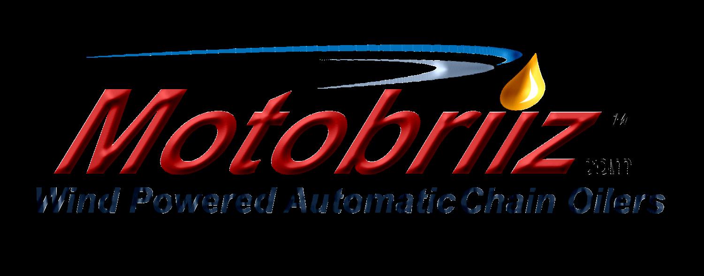 motobriiz-automatic-chain-oiler.jpg