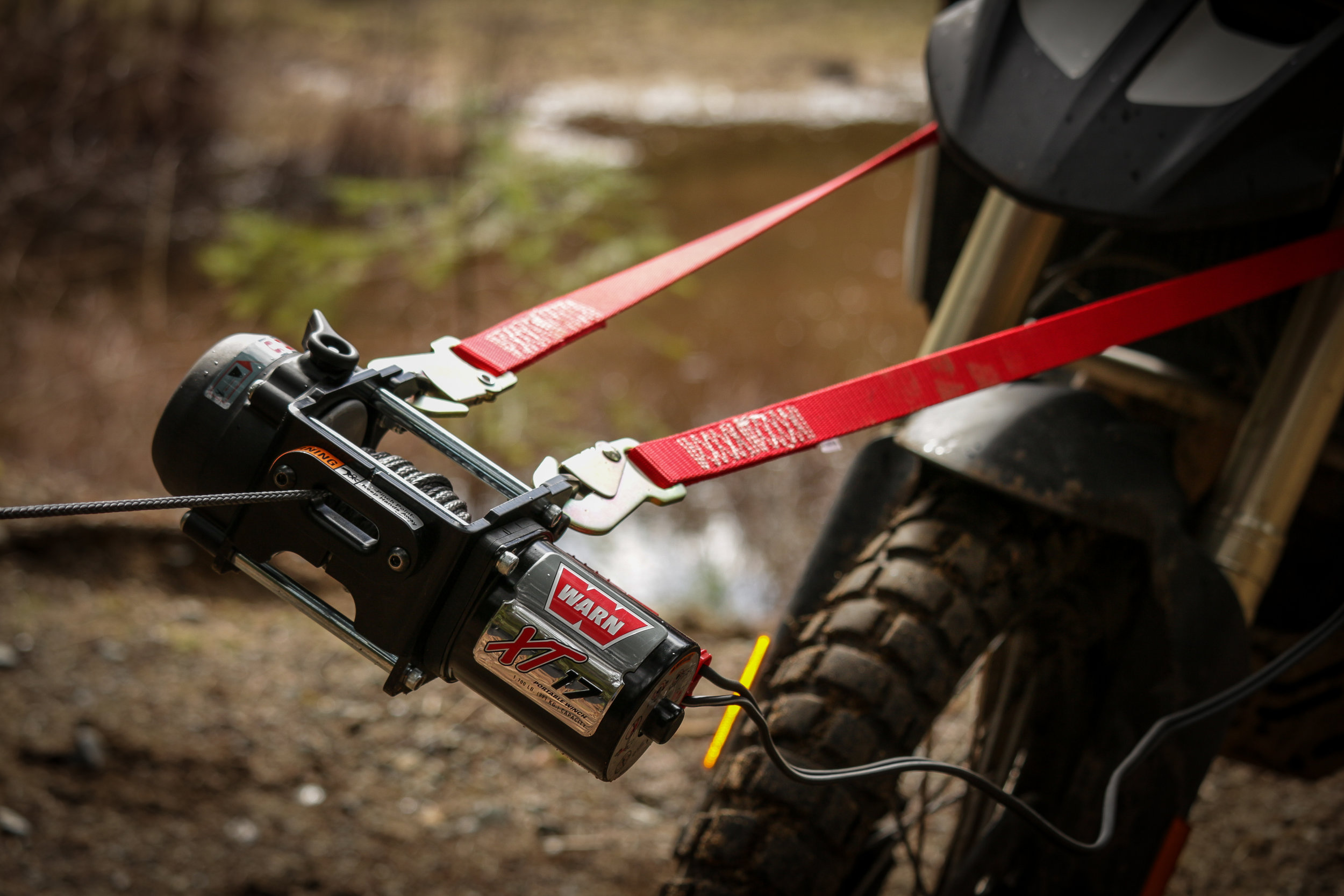 Motorcycle Extraction Gear - Adventure Rider Radio Motorcycle Podcast (1 of 1)-26.jpg
