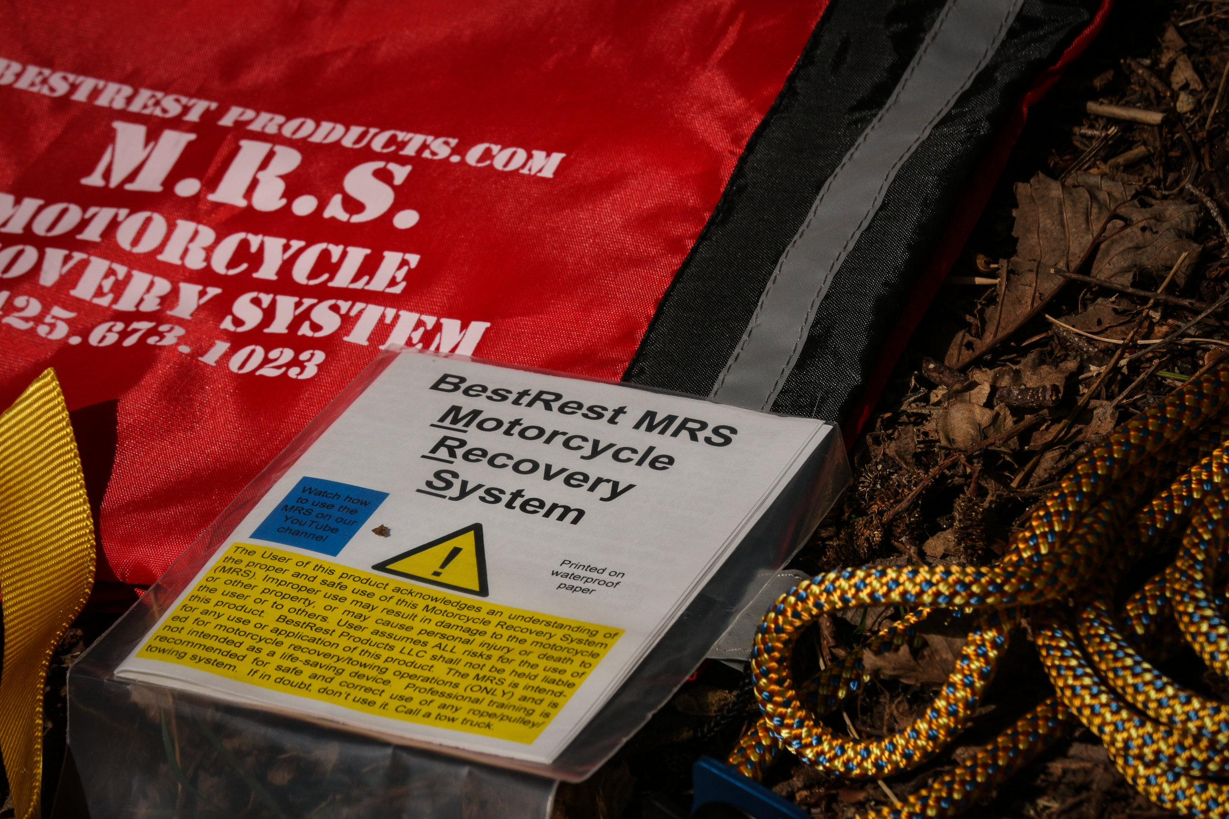 Motorcycle Extraction Gear - Adventure Rider Radio Motorcycle Podcast (1 of 1)-30.jpg