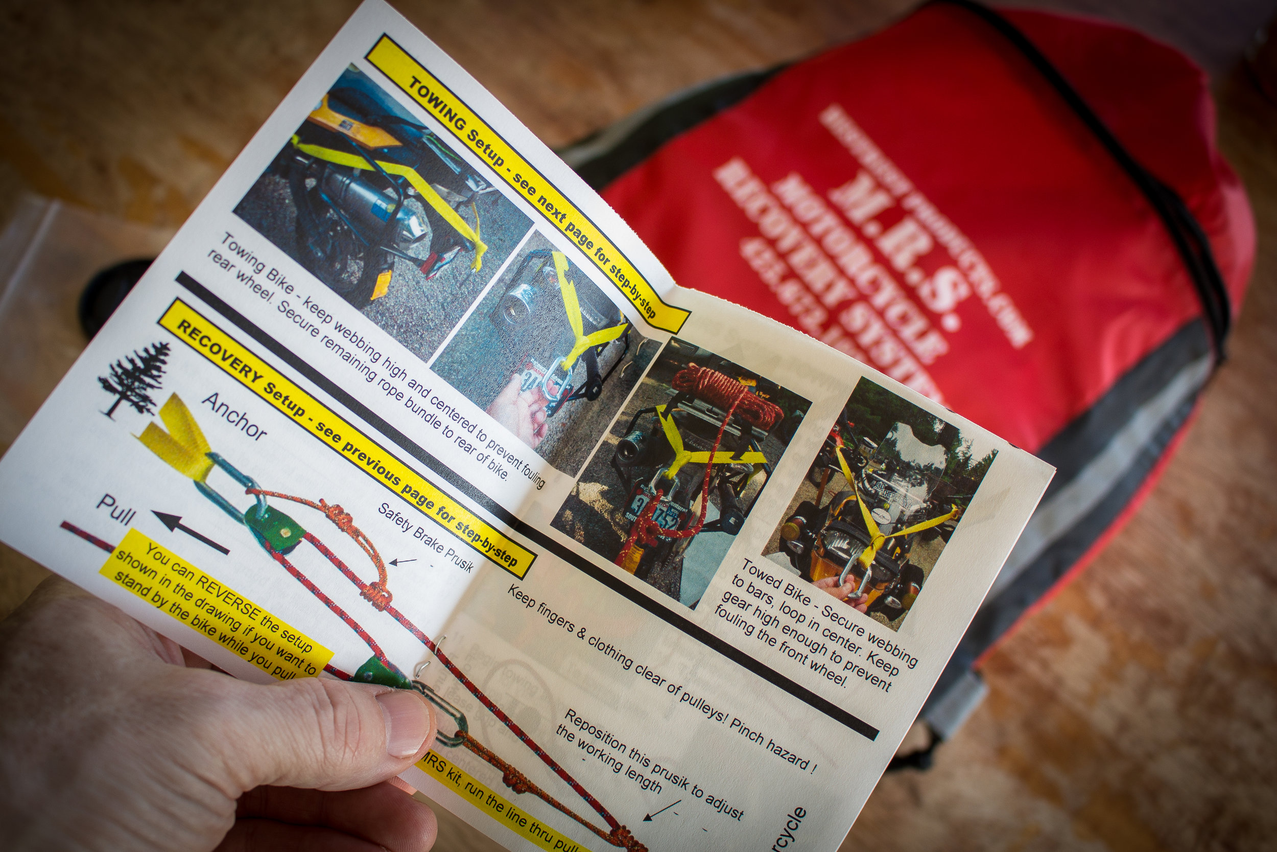 Motorcycle Extraction Gear - Adventure Rider Radio Motorcycle Podcast (1 of 1)-3.jpg