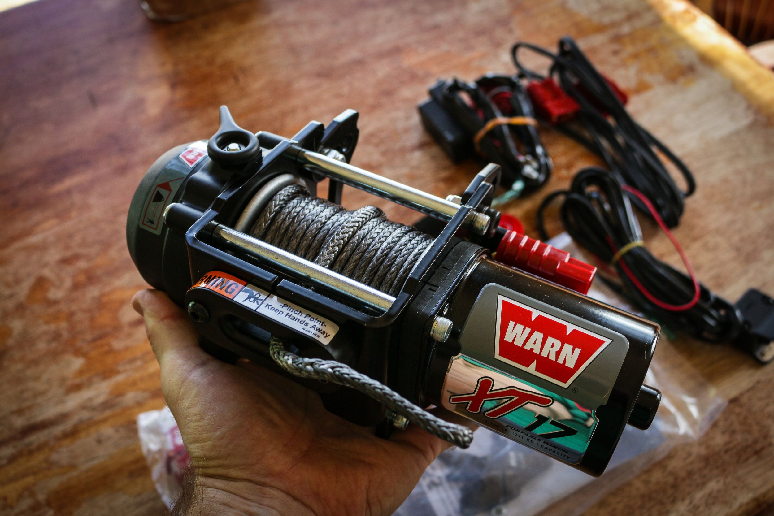 Motorcycle Extraction Gear - Adventure Rider Radio Motorcycle Podcast (1 of 1)-38.jpg