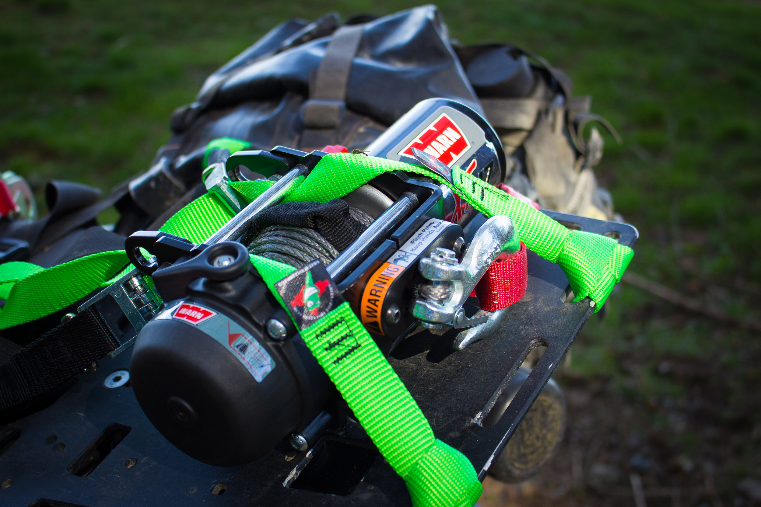 Motorcycle Extraction Gear - Adventure Rider Radio Motorcycle Podcast (1 of 1)-7.jpg