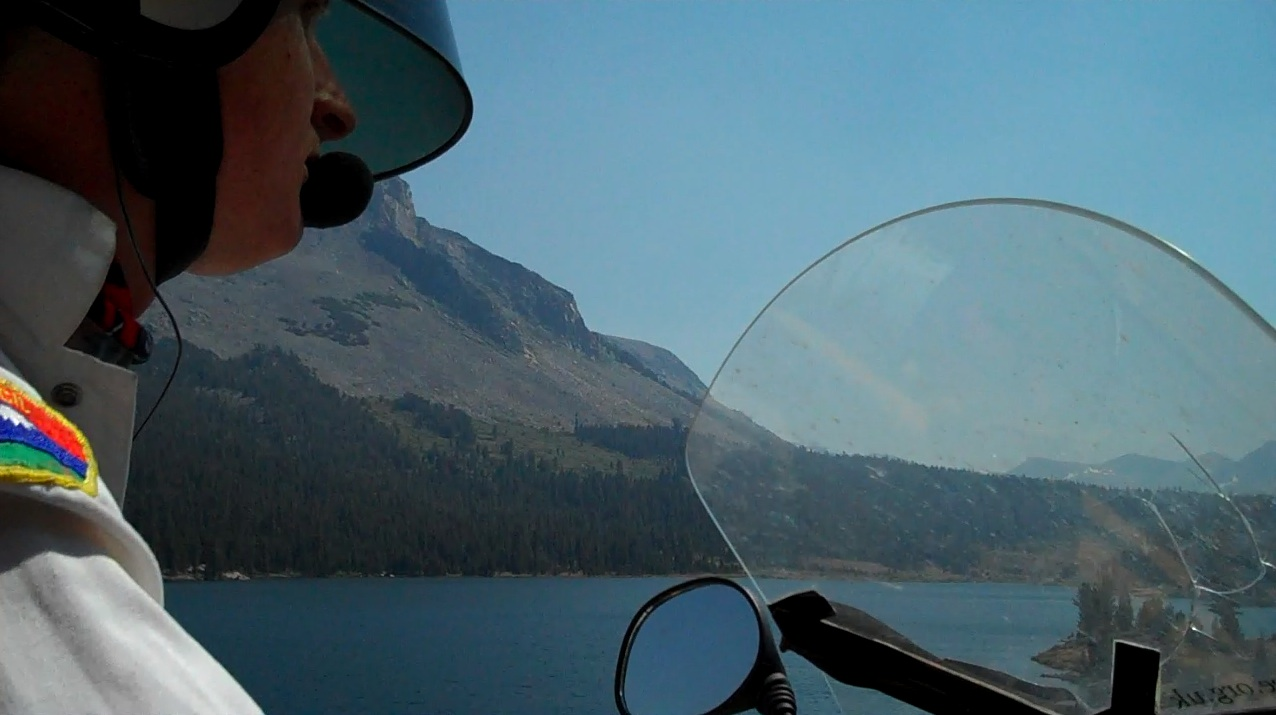 04 Yosemite lake thru cracked windshield.jpg