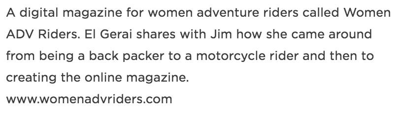 adventure-rider-radio.jpg