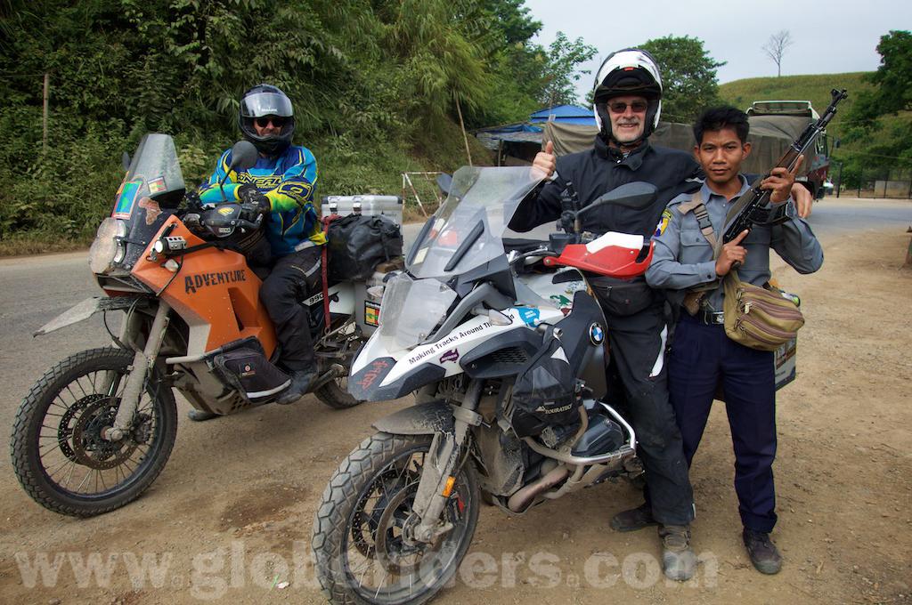 09_Myanmar.jpg