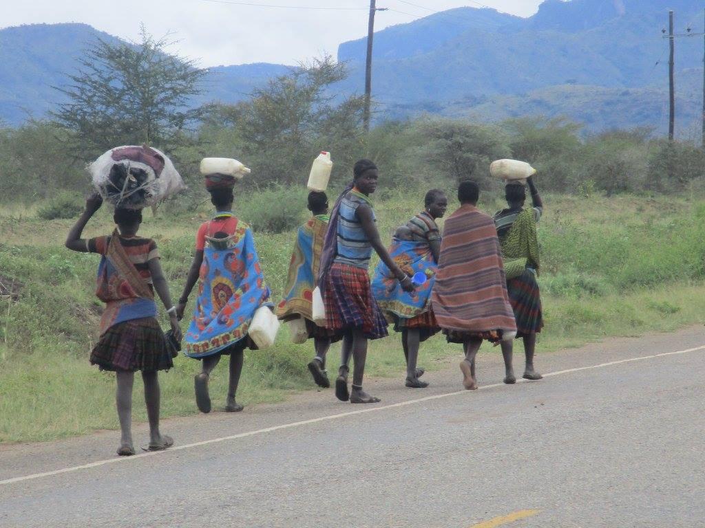Linda-Bick-karamojo-Uganda-Motorcycle-Adventure-Rider-Radio.jpg