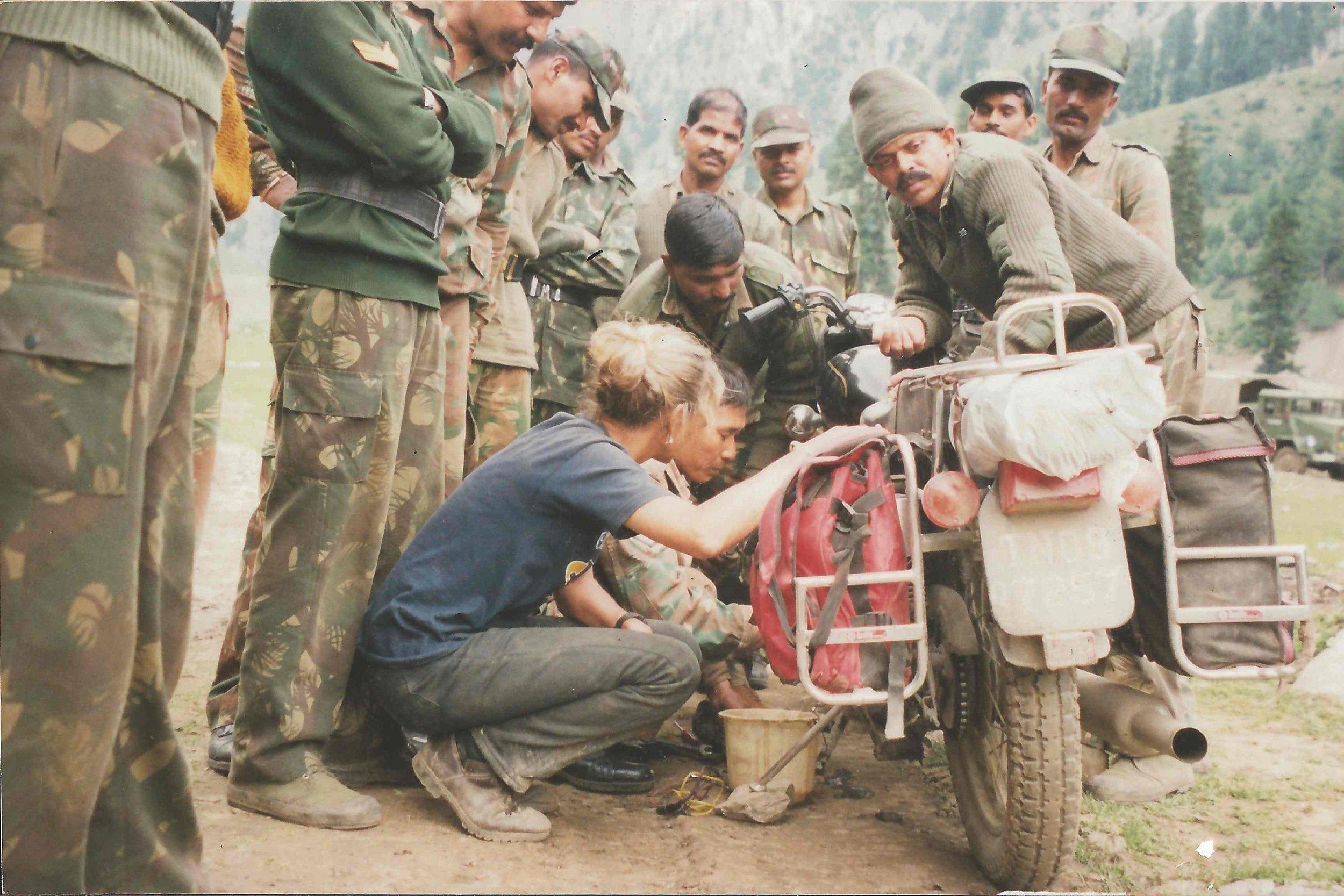 Jacqui-Furneaux-moto-adventure-rider-radio.jpg