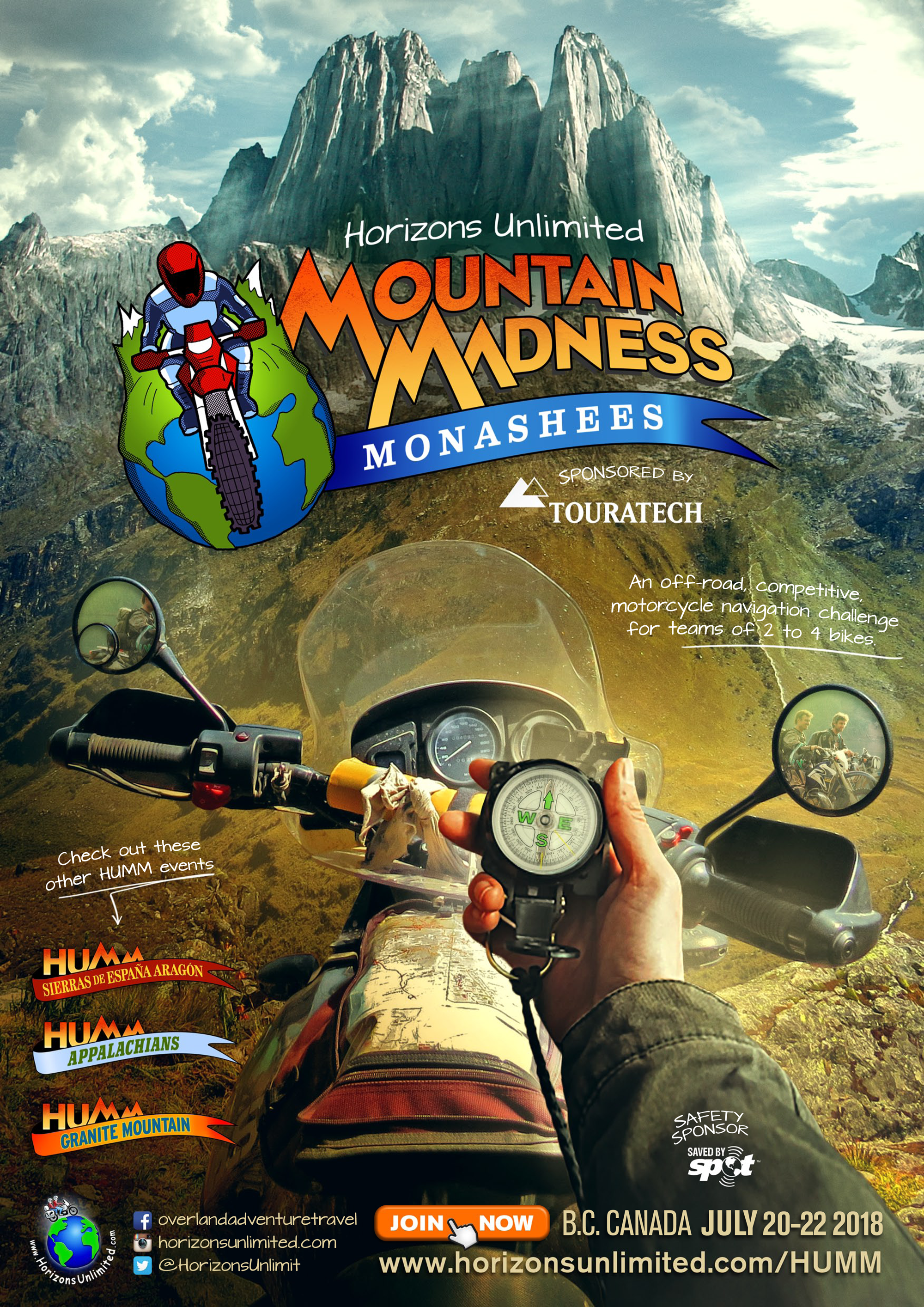 HUMMMonashees2018-Horizons-Unlimited.png