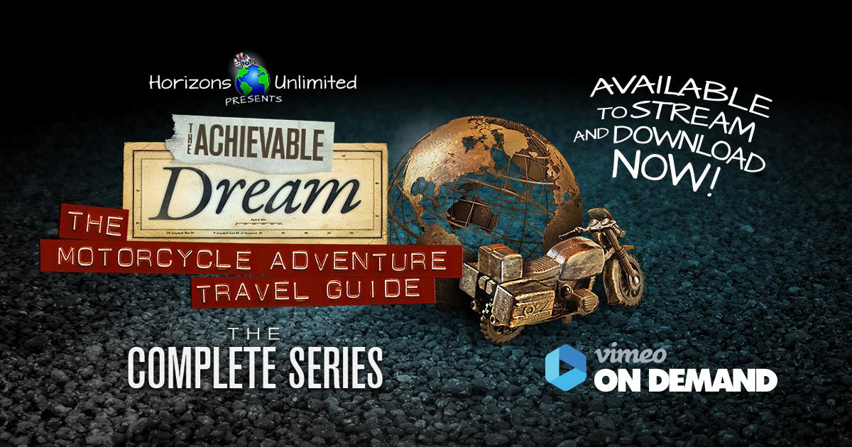 Horizons-Unlimited-Adventure-Rider-Radio-RAW.jpg