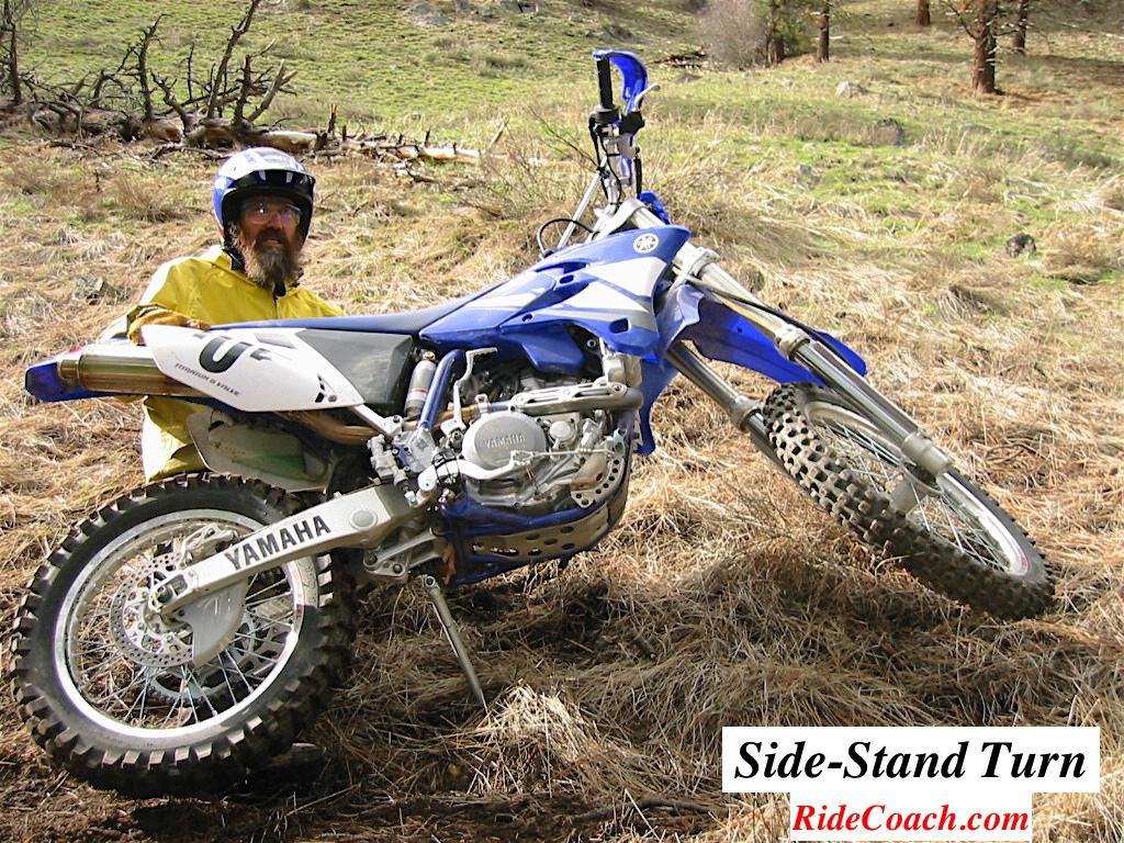 SideStand-Turn-Motorcycle-Adventure-Rider-Radio-podcast-2.JPG