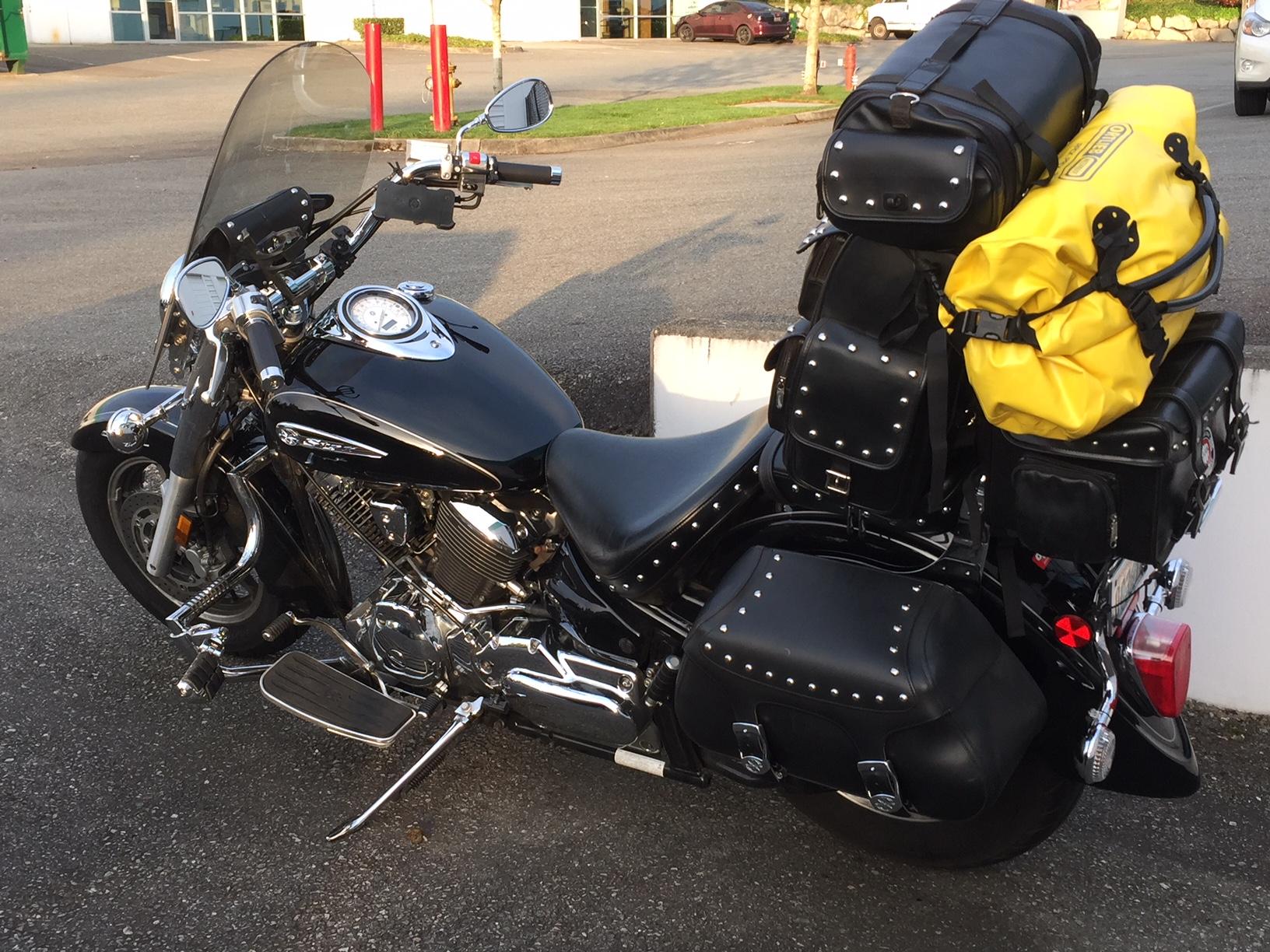 Ruth-Belcher-Global-Moto-Adventures-Motorcycle-Podcast-Adventure-Rider-Radio-3.jpeg