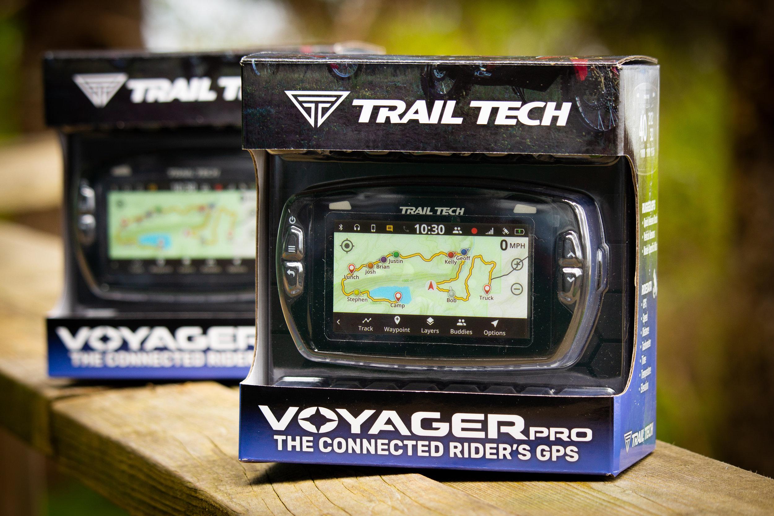 Adventure_Rider_Radio-Trail_Tech-Voyager_pro-4.jpg