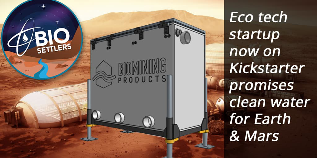 Portable BioReactors.jpg
