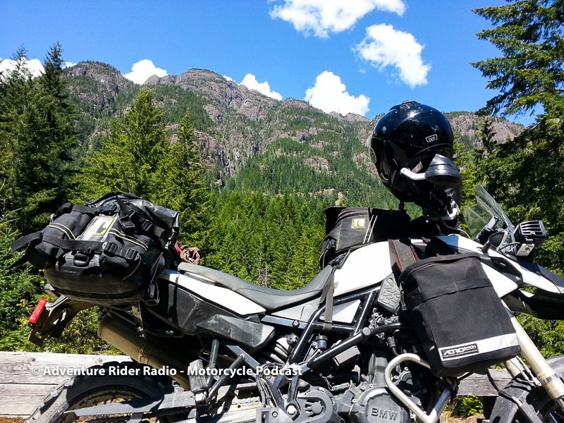Adventure_Rider_Radio-bike-prep-3.jpg