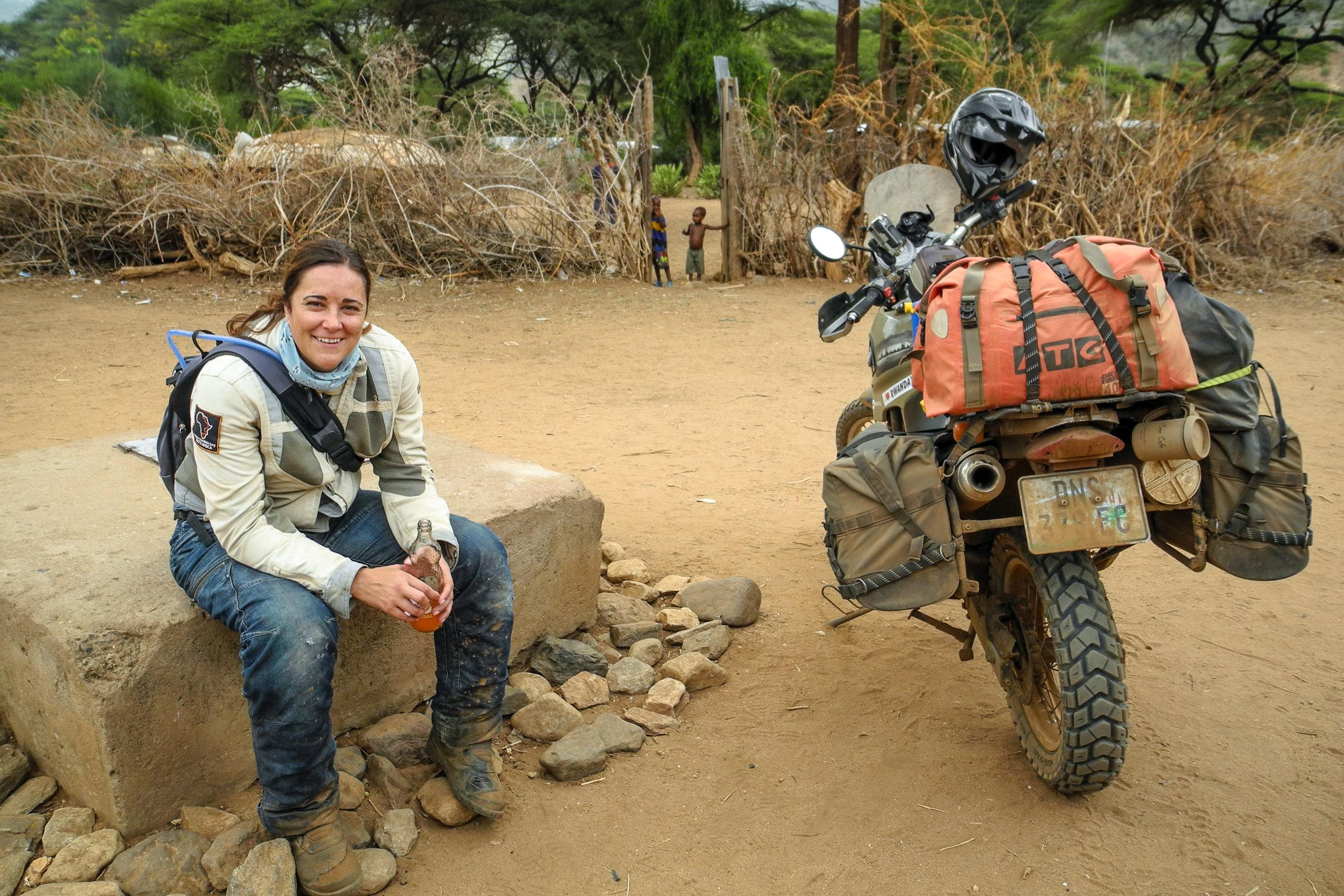 michnus-elsebie-olivier-pikipiki-overland-adventure-rider-radio-motorcycle-podcast-5.jpg