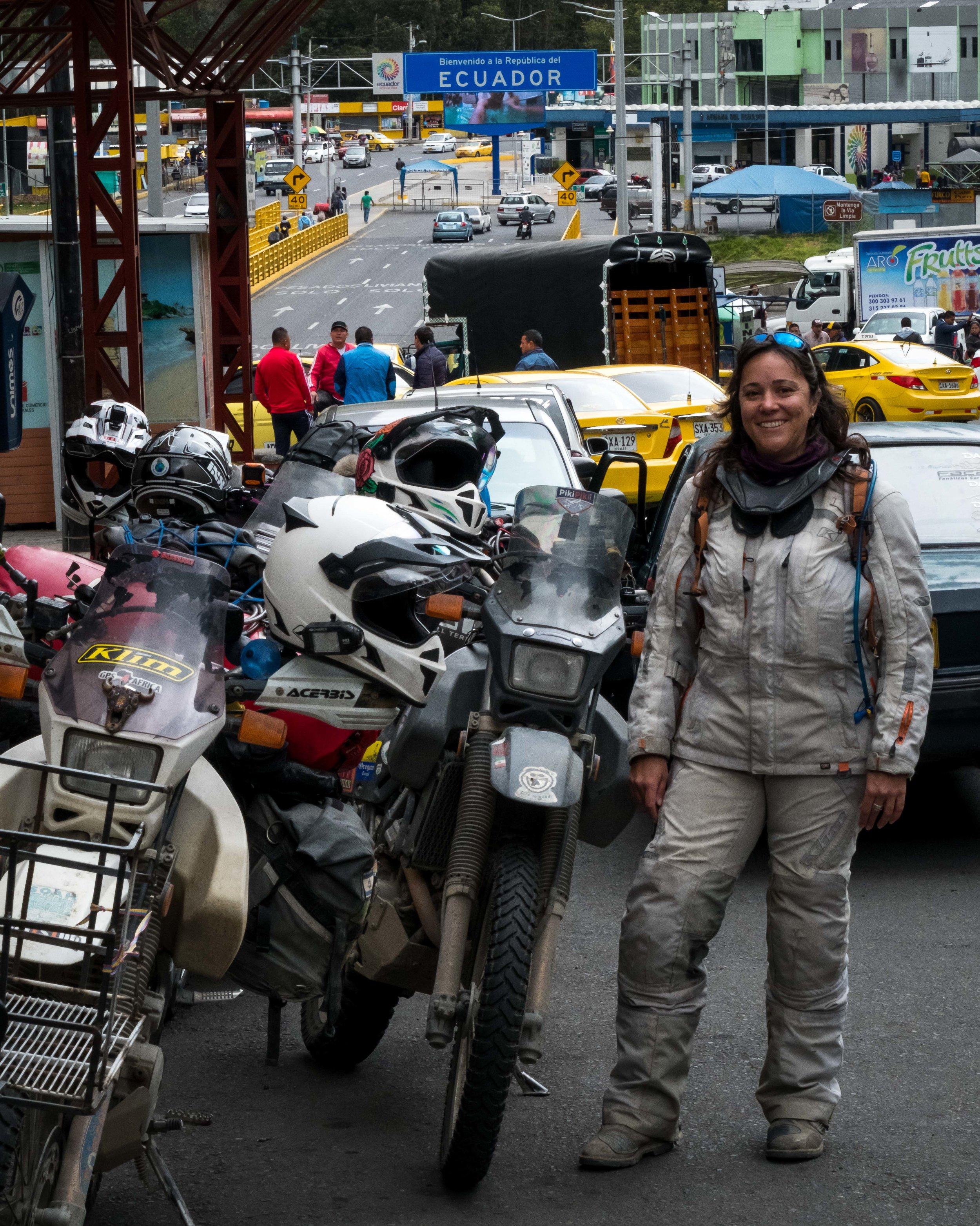 michnus-elsebie-olivier-pikipiki-overland-adventure-rider-radio-motorcycle-podcast-7.jpg