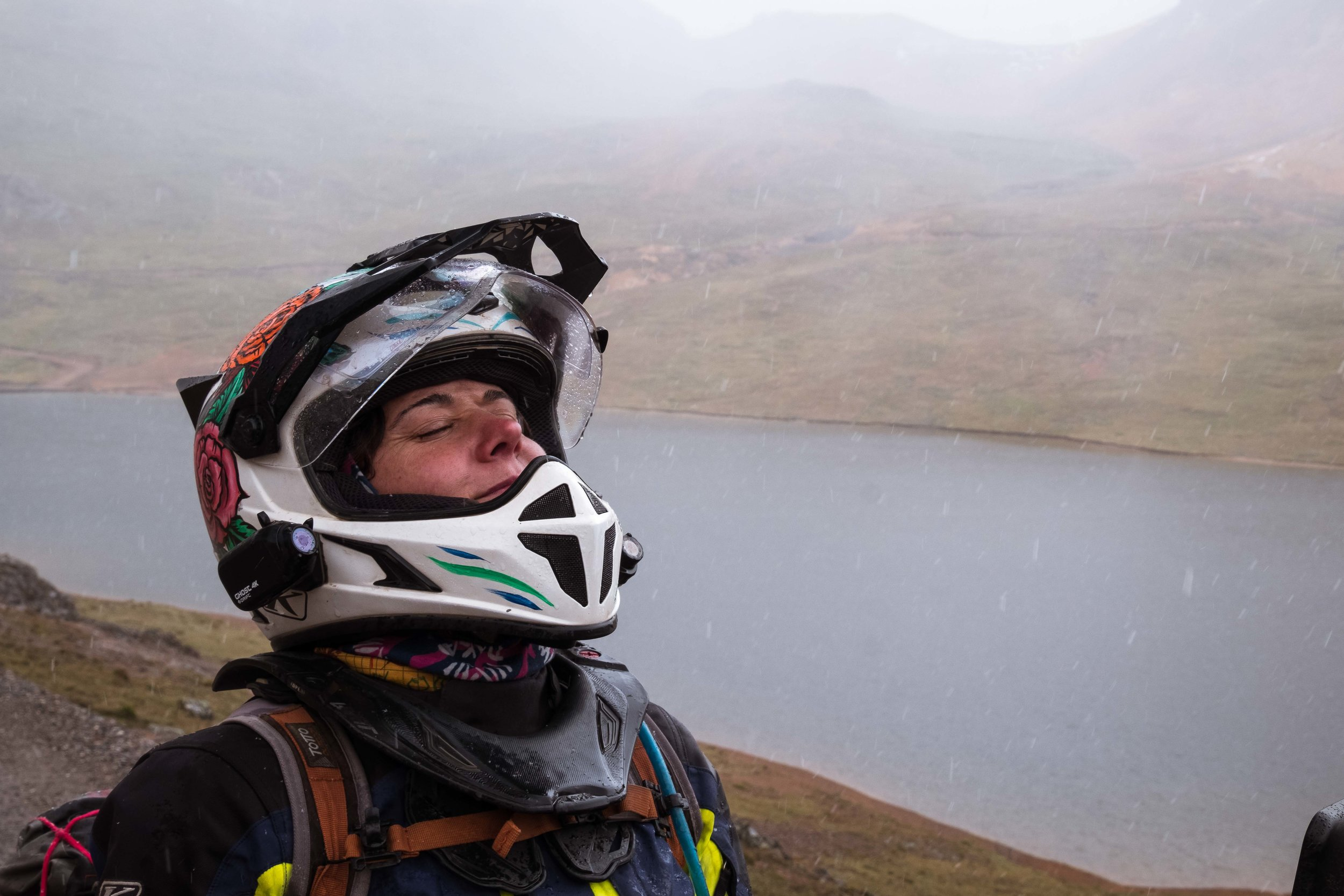 michnus-elsebie-olivier-pikipiki-overland-adventure-rider-radio-motorcycle-podcast-10.jpg