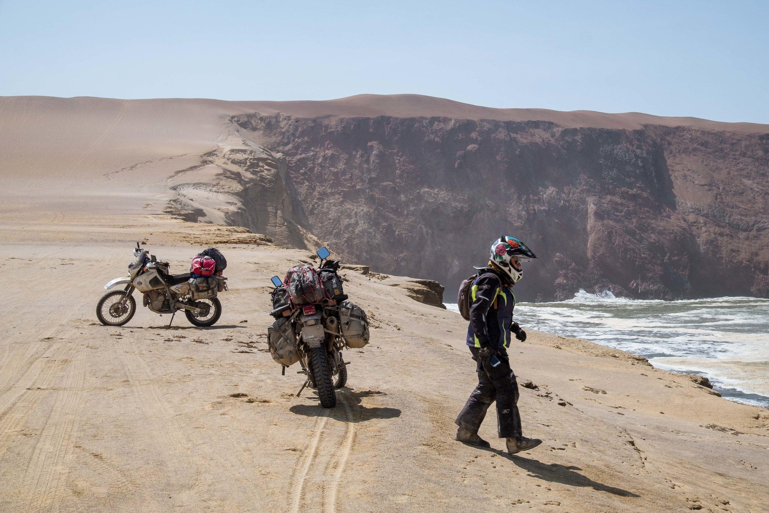 michnus-elsebie-olivier-pikipiki-overland-adventure-rider-radio-motorcycle-podcast-13.jpg